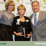 2016 CARE Award Recipient Patti Bukowski, Largo