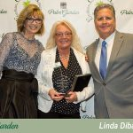 2016 CARE Award Recipient Linda Dibartolo, Ocala