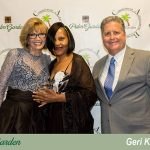 2016 CARE Award Recipient Geri King, Pinellas