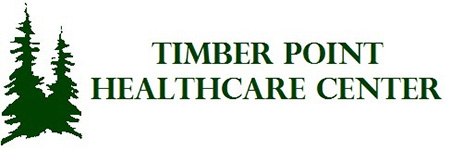 Timber Point Healthcare Center logo