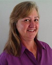 Missy Wierzgac, New Day Administrator