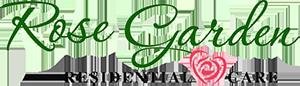 rosegarden-logo-300×86