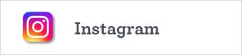 Greybutton 350×80 Instagram2