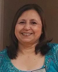 Bernadine Krull Dietary Manager