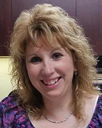 Jennifer Baker Administrator