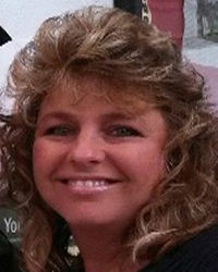 ReaLea Weaver Administrative Assistant/Accounts Payable