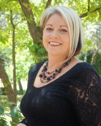 Pamela Mondello Marketing Director