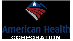 AHC-logo-300×170