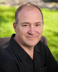 Ryan Risdal Maintenance Director