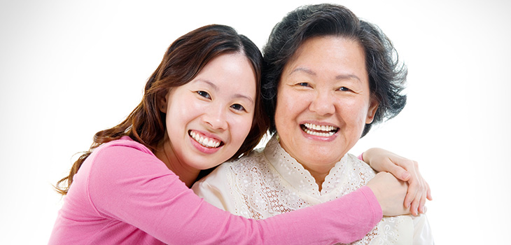 Nursing Care - Palm Garden Home Health on home occupational therapy, home care logo design, dental care plans, assisted living plans, home day care plans, chiropractic care plans, nursing home design plans, home care care plans, home anatomy, palliative care plans, social work care plans, home nursing charting, asthma care plans, hospice care plans, i centered care plans, home emergency plans, home care services, long term care care plans, health care plans, home nursing medicare,
