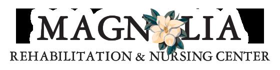 magnolia-logo-560×140