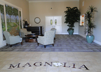 magnolia-350×250-7