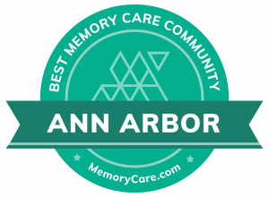 Annarbor 300×220 Memory