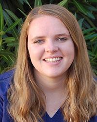 Jennifer Kayser, Director of Nursing