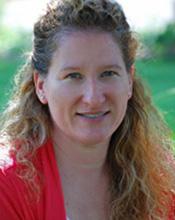 Cathy Dustin