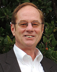 Mark Nilsson