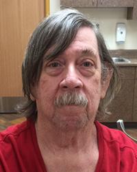 Jim Battefield, Resident