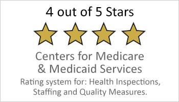 4-star-rating-350×200-Sheehan