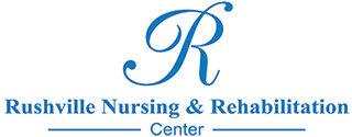 Rushville-Nursing-logo-320×125