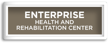 enterprise-logo-380×150