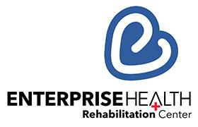 EHRC Logo 280×180