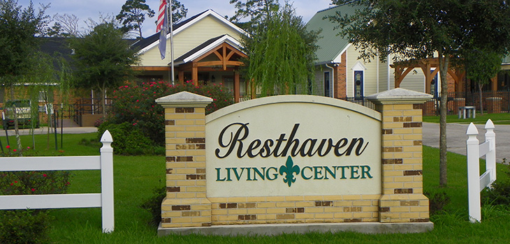 resthaven-730x350-9