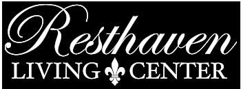resthaven-logo-350×130