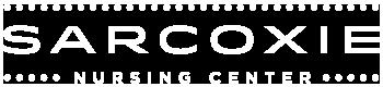 sarcoxie-logo-350×80