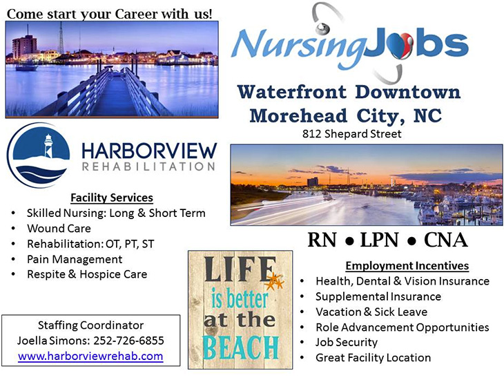 harborview-730x550-careers