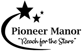 Pioneermanor Logo 270×170