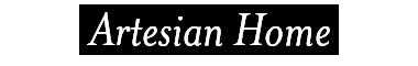 Artesian Home logo