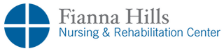 Fianna Hills logo