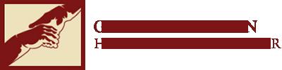 goodsam-logo-400×100
