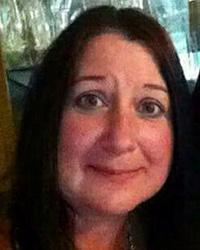 Tanya Jennings Regional Director of Nursing