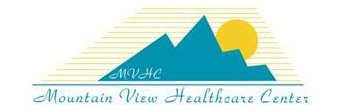 Mountain View Healthcare Center logo