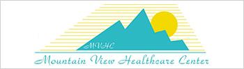 mvh-logo-350×100