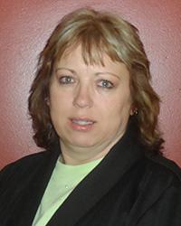 Donna Hiland, LPN