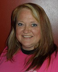 Heather Whitaker