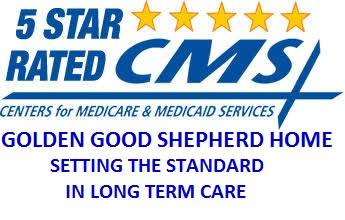 Medicare 5 star rated facility