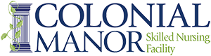 colonialmanor-logo-300×80