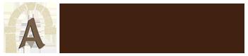 archstone-logo-350×80