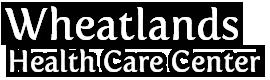 wheatlands-logo-270×80