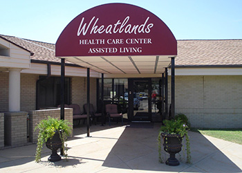 wheatlands-350×250-161
