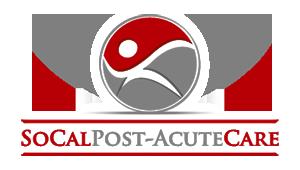 socalpost-logo-300×170