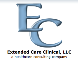 Extended Care Clinical Healthcare Consulting