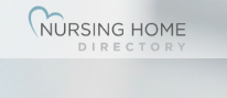 Nursing Home Directory