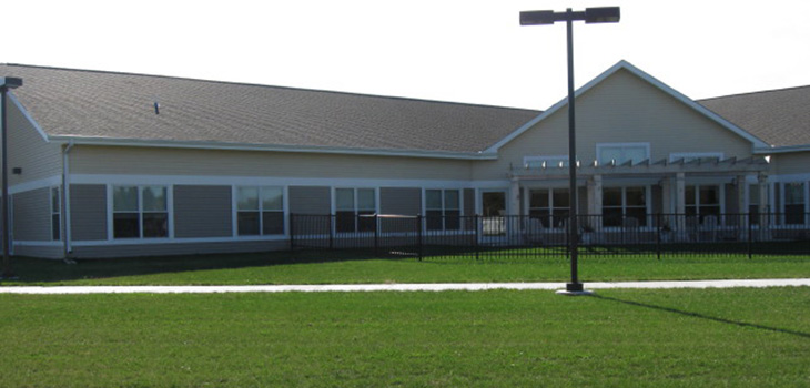 lutheranhome-730x350-10