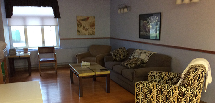 lutheranhome-730x350-39
