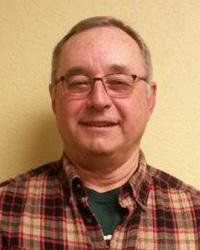 Jeff Labrensz