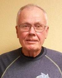 Stan Kruger
